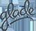 Distribuidor Glade