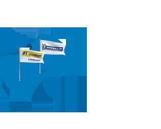 Região de Sorocaba